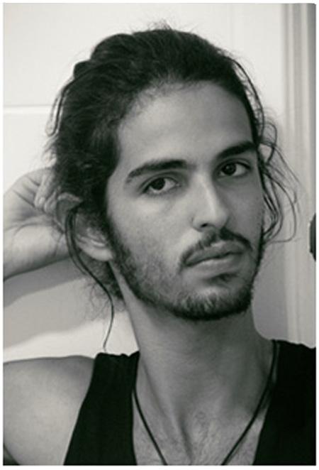 André Nicolau