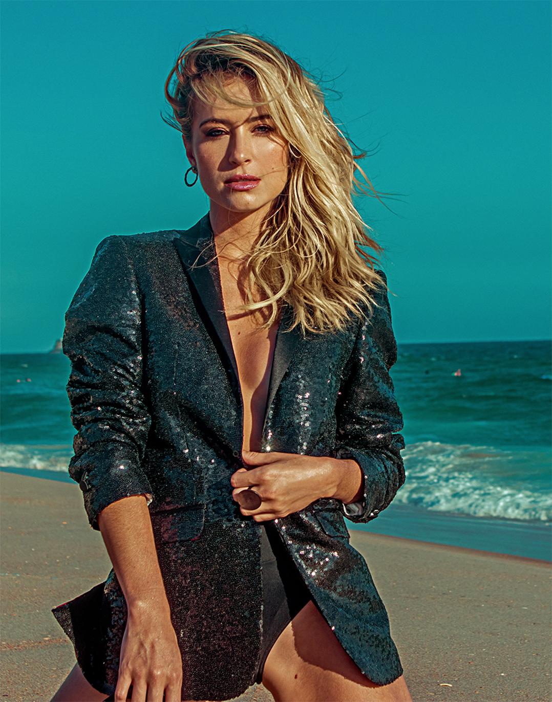 Barbara França